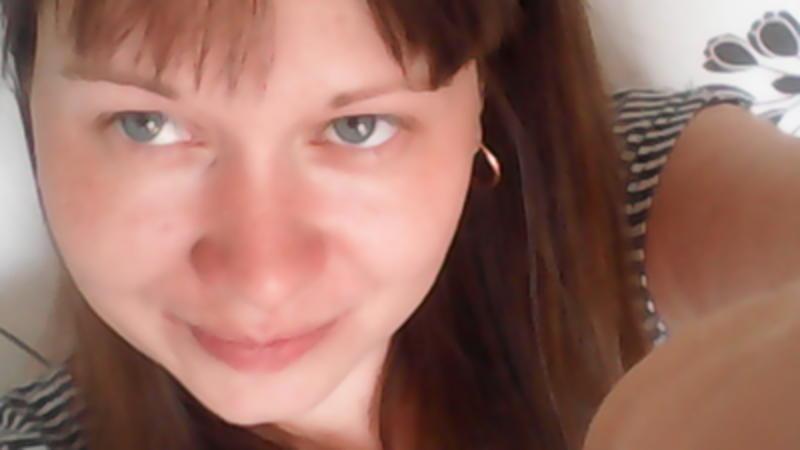 Знакомство без регистрации бесплатно с телефоном для секса знакомства для секса город нижневартовск
